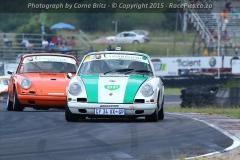 Le-Mans-2015-01-31-055.jpg