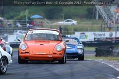 Le-Mans-2015-01-31-056.jpg