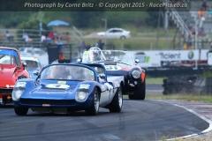 Le-Mans-2015-01-31-057.jpg