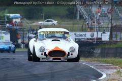 Le-Mans-2015-01-31-058.jpg