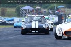 Le-Mans-2015-01-31-060.jpg