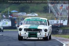 Le-Mans-2015-01-31-062.jpg
