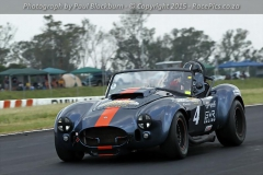 Le-Mans-2015-01-31-065.jpg