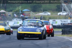 Le-Mans-2015-01-31-066.jpg