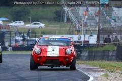 Le-Mans-2015-01-31-067.jpg