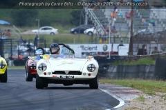 Le-Mans-2015-01-31-071.jpg