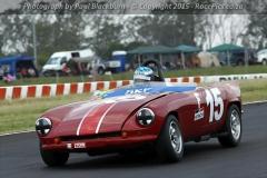 Le-Mans-2015-01-31-078.jpg