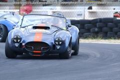 Le-Mans-2015-01-31-099.jpg
