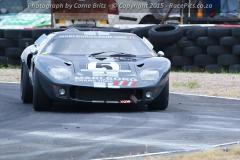 Le-Mans-2015-01-31-100.jpg