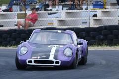 Le-Mans-2015-01-31-103.jpg