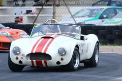 Le-Mans-2015-01-31-104.jpg