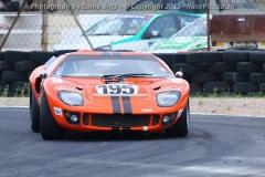 Le-Mans-2015-01-31-105.jpg