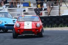 Le-Mans-2015-01-31-119.jpg