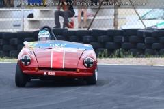 Le-Mans-2015-01-31-121.jpg