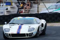 Le-Mans-2015-01-31-128.jpg