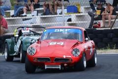 Le-Mans-2015-01-31-137.jpg