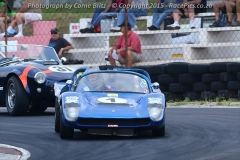 Le-Mans-2015-01-31-139.jpg