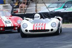 Le-Mans-2015-01-31-145.jpg