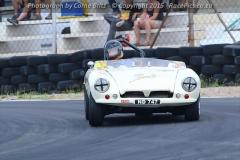 Le-Mans-2015-01-31-147.jpg