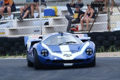 Le-Mans-2015-01-31-150.jpg
