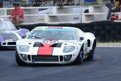 Le-Mans-2015-01-31-153.jpg