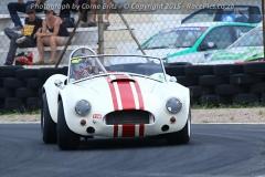 Le-Mans-2015-01-31-155.jpg