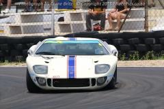 Le-Mans-2015-01-31-202.jpg