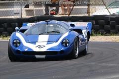 Le-Mans-2015-01-31-204.jpg