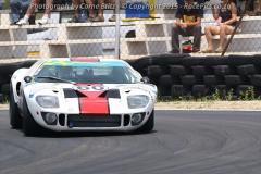 Le-Mans-2015-01-31-206.jpg