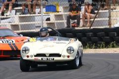 Le-Mans-2015-01-31-209.jpg
