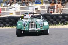 Le-Mans-2015-01-31-213.jpg