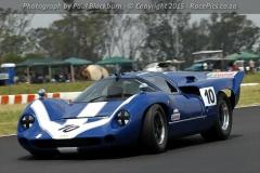 Le-Mans-2015-01-31-214.jpg
