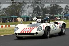 Le-Mans-2015-01-31-216.jpg