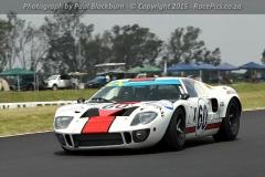 Le-Mans-2015-01-31-217.jpg