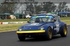 Le-Mans-2015-01-31-219.jpg