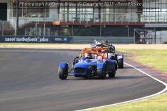 Lotus-Challenge-2015-01-31-043.jpg