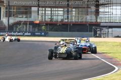 Lotus-Challenge-2015-01-31-045.jpg