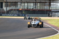 Lotus-Challenge-2015-01-31-047.jpg