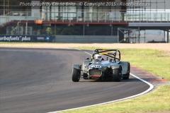 Lotus-Challenge-2015-01-31-049.jpg
