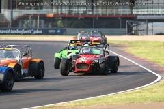 Lotus-Challenge-2015-01-31-051.jpg
