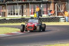 Lotus-Challenge-2015-01-31-064.jpg