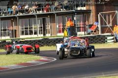 Lotus-Challenge-2015-01-31-065.jpg