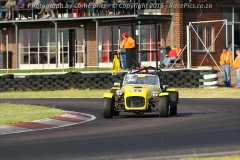 Lotus-Challenge-2015-01-31-071.jpg