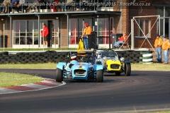 Lotus-Challenge-2015-01-31-073.jpg