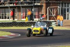 Lotus-Challenge-2015-01-31-074.jpg