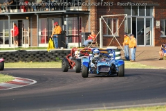 Lotus-Challenge-2015-01-31-075.jpg