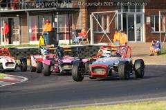 Lotus-Challenge-2015-01-31-076.jpg