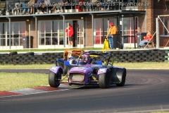 Lotus-Challenge-2015-01-31-078.jpg