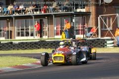Lotus-Challenge-2015-01-31-081.jpg