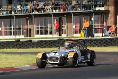 Lotus-Challenge-2015-01-31-082.jpg